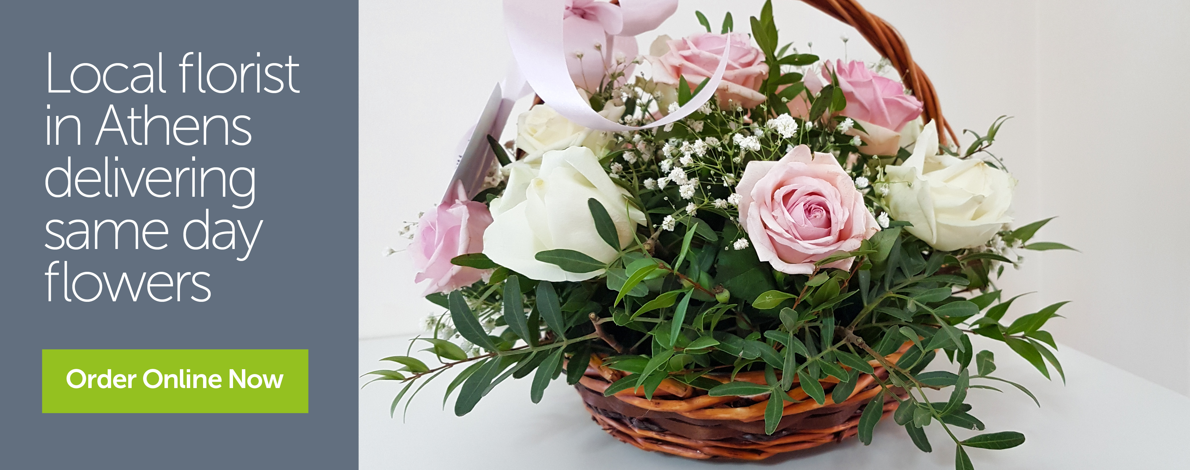97fc954e619 Send flowers and plants, same day delivery