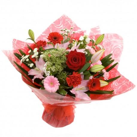 Valentine's Perfect Gift